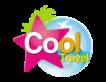 cooltravel logo