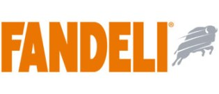 fandeli-super-pagina-logo_1