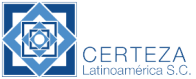 logo_cer_lat