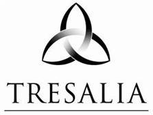 tresalia logo