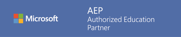 edu_AEP_badge_horizontal_hires